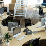Office Cleaning Hull – A Healthy Winter for all