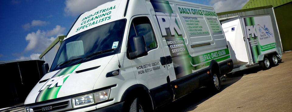 Window Cleaners Hull