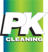 Cleaners Hull |